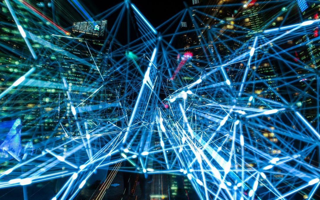 More than half of EU firms report cyber attack losses
